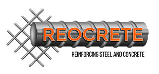 Reocrete | Concrete Prices | Concrete & Steel Suppliers | Brisbane